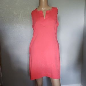 New York & Company Dress small